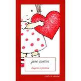 Dragoste si prietenie - Jane Austen, editura All