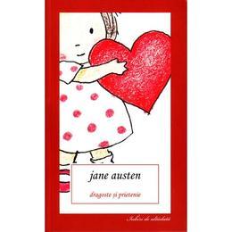 dragoste-si-prietenie-jane-austen-editura-all-1.jpg