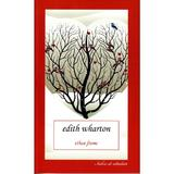 Ethan Frome - Edith Wharton, editura All