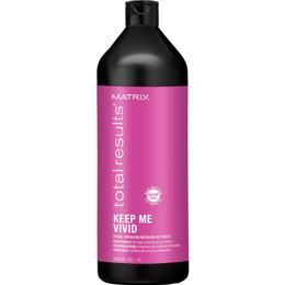 sampon-pentru-par-vopsit-matrix-total-results-keep-me-vivid-shampoo-for-high-maintenance-colors-1000ml-1568899112963-1.jpg