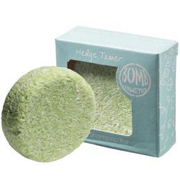 Sampon solid Hedge Tamer, Bomb Cosmetics, 50 gr de la esteto.ro