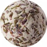Sare baie Creamer Lavender, Bomb Cosmetics, 30 gr