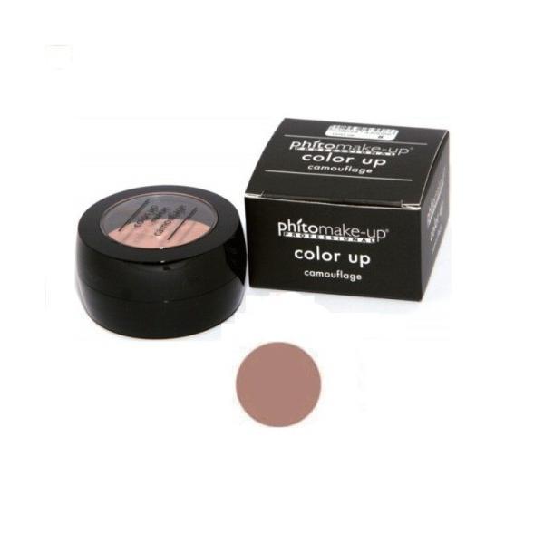 Crema pentru Imperfectiuni - Cinecitta PhitoMake-up Professional Color Up Camouflage nr 6 imagine produs
