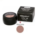 Crema pentru Imperfectiuni - Cinecitta PhitoMake-up Professional Color Up Camouflage nr 6
