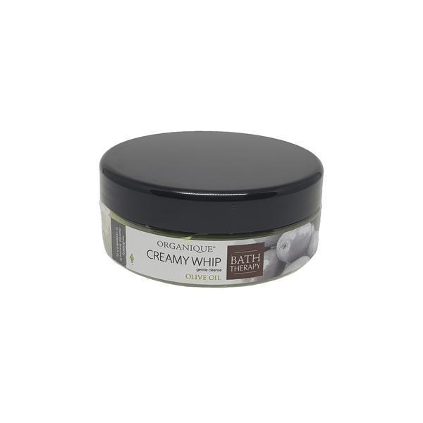 Spuma spalare corp, detoxifianta Greeky, Organique, 200 ml imagine produs
