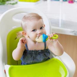 Dispozitiv de hranire PULPc culoare verde - Boon