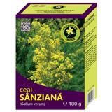 Ceai de Sanziana Hypericum, 100g