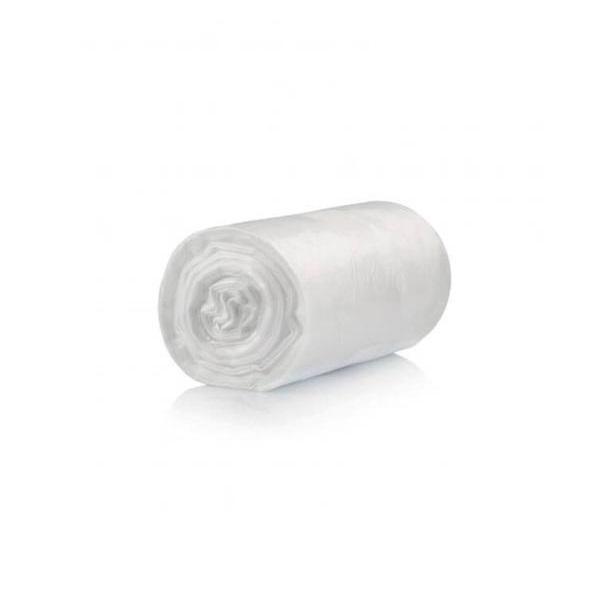 Folie transparentă pentru tratamente - Labor Pro