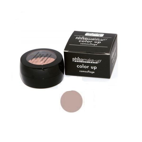 Crema pentru Imperfectiuni - Cinecitta PhitoMake-up Professional Color Up Camouflage nr 9
