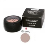 Crema pentru Imperfectiuni - Cinecitta PhitoMake-up Professional Color Up Camouflage nr 9