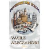 Suvenire din Italia - Vasile Alecsandri, editura Aldo Press
