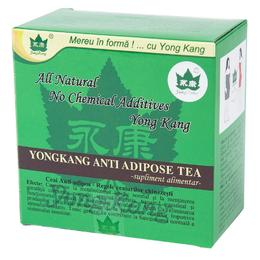 ceai-antiadipos-original-yong-kang-30-plicuri-1569244970454-1.jpg