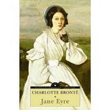 Jane Eyre - Charlotte Bronte, editura Corint