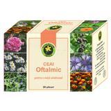 Ceai Oftalmic Hypericum, 20 plicuri