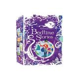 Set de 5 carti cu povesti Bedtime Stories Gift Set Usborne