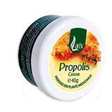 Crema Propolis Larix, 40g