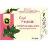 Ceai de Frasin Hypericum, 30g