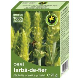 ceai-de-iarba-de-fier-hypericum-20g-1569504790426-1.jpg