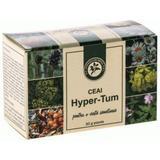 Ceai Hyper-Tum Hypericum, 30g