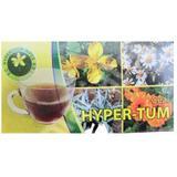 Ceai Hyper-Tum Hypericum, 20 plicuri