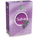 Ceai Salvie Larix, 50g