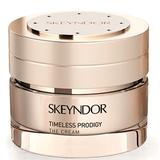 Crema Premium Antirid - Skeyndor Timeless Prodgy Cream, 50ml