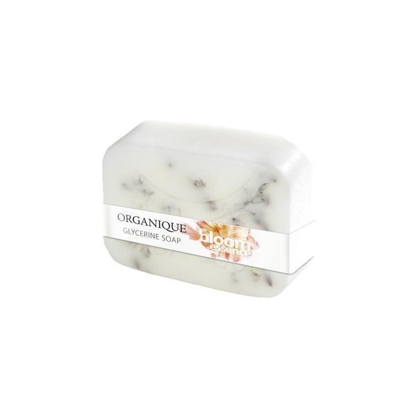 Sapun Bloom Essence, cu glicerina, Organique, 100 gr poza