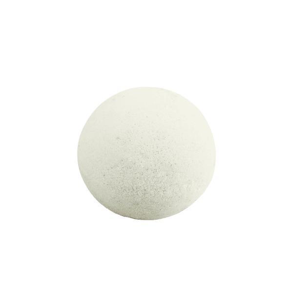 Bila efervescenta baie, Magnolie, Organique, 170 gr imagine produs
