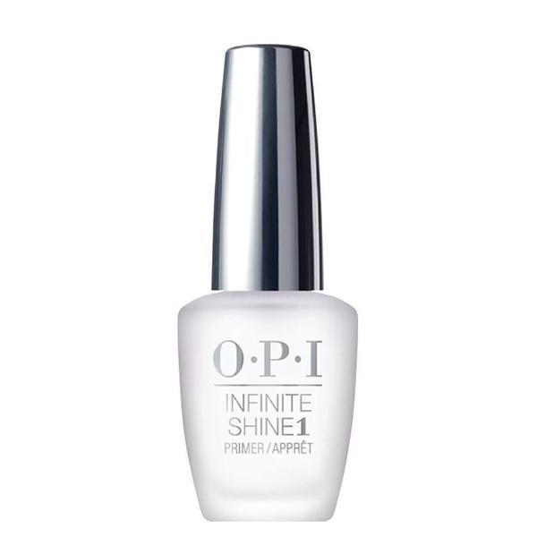 Lac de unghii OPI Infinite Shine ProStay Primer 15 ml esteto.ro