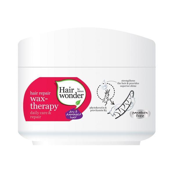 Ceara terapeutica, par, Hairwonder, 100 ml imagine produs