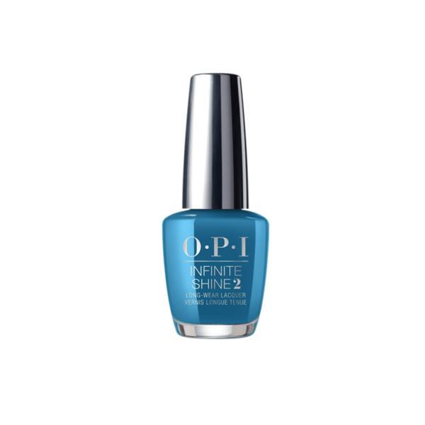 Lac de unghii - Opi IS, Grabs the Unicorn by the Horn 15ml