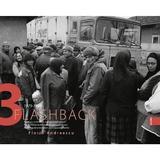 Flashback 3 - Florin Andreescu, editura Ad Libri