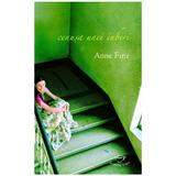 Cenusa unei iubiri - Anne Fine - Pentru tine, editura Rao