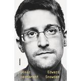 Dosar permanent - Edward Snowden, editura Nemira