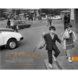 Flashback - Florin Andreescu, editura Ad Libri