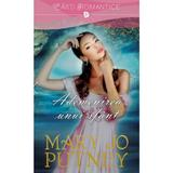 Ademenirea unui sfant - Mary Jo Putney, editura Lira