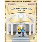Culegere de limba si literatura romana - Clasa 3 - Valentin Diaconu, Mihaela Costache, editura Allegria