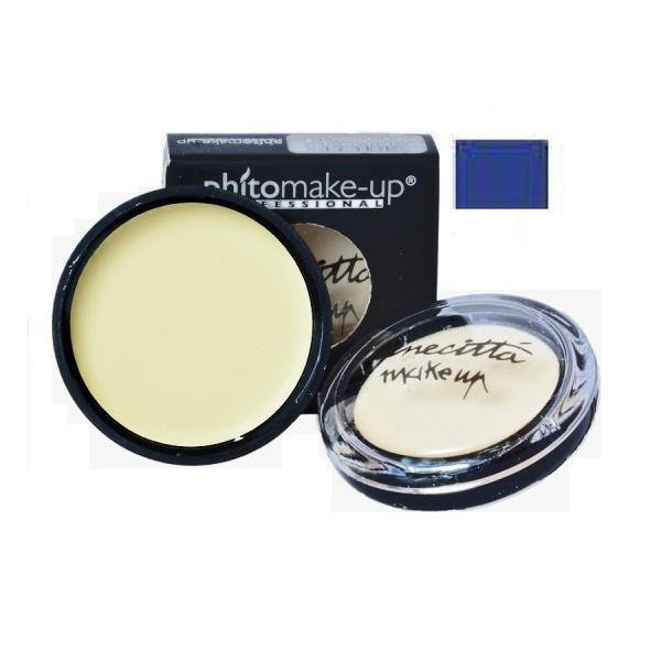 Fard Cremos Mic - Cinecitta PhitoMake-up Professional Cerone in Crema Grease - Paint nr 6