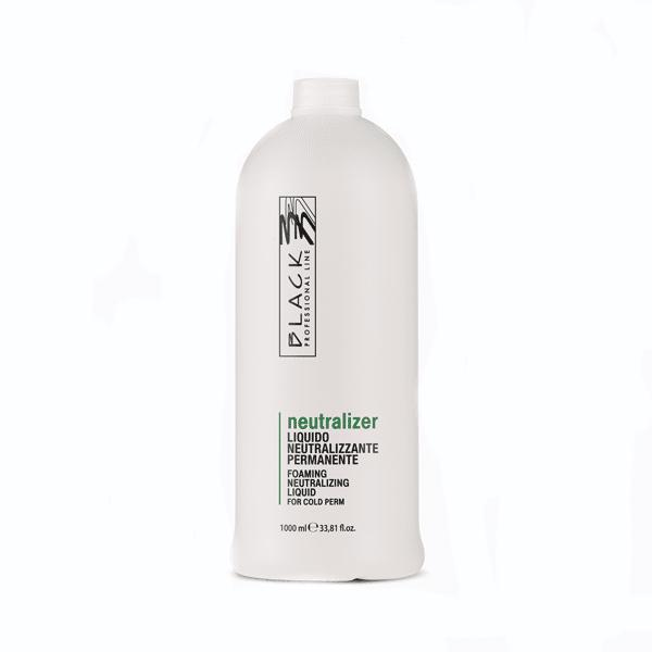 solutie-neutralizanta-black-professional-line-permanente-neutralizing-liquid-1000ml-1569999594529-1.jpg