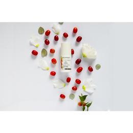 Crema contur ochi cu fructe goji, Organique, 20 ml de la esteto.ro