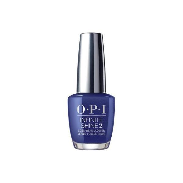 Lac de unghii - OPI IS Turn On the Northern Lights! 15ml