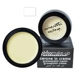 Fard Cremos Mediu - Cinecitta PhitoMake-up Professional Cerone in Crema Grease - Paint nr 2