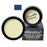 Fard Cremos Mediu - Cinecitta PhitoMake-up Professional Cerone in Crema Grease - Paint nr 6
