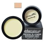 Fard Cremos Mediu - Cinecitta PhitoMake-up Professional Cerone in Crema Grease - Paint nr 9