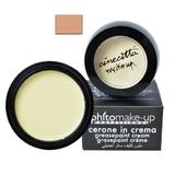 Fard Cremos Mediu - Cinecitta PhitoMake-up Professional Cerone in Crema Grease - Paint nr 10