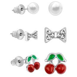set-3-perechi-cercei-cherries-lucy-style-2000-1570435797675-1.jpg