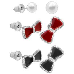 set-3-perechi-cercei-bow-tie-lucy-style-2000-1570437659445-1.jpg