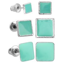 set-3-perechi-cercei-square-lucy-style-2000-1570437702117-1.jpg