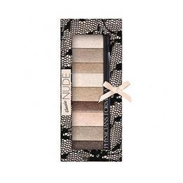 Paletă farduri Shimmer Strips Classic Nude 7,5g Physicians Formula de la esteto.ro