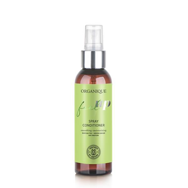 Spray par Feel-up, Organique, 125 ml imagine produs